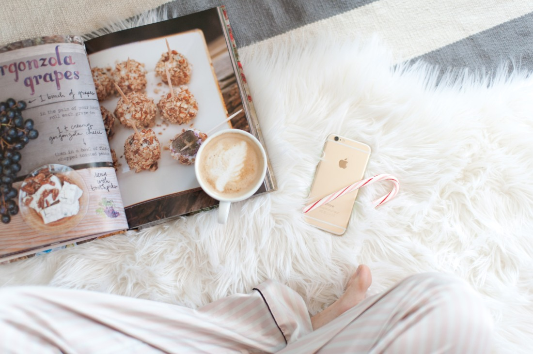 baby, mommy, blog, motherhood, holiday, mommyblog,