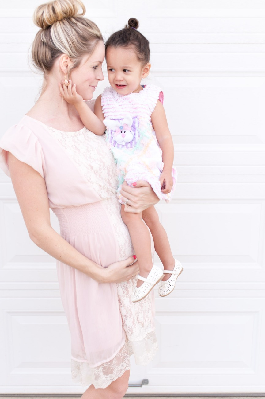 baby, expecting, its a girl, pregnant, pregnancy, pregnancy blog, mommy blog, 32 weeks