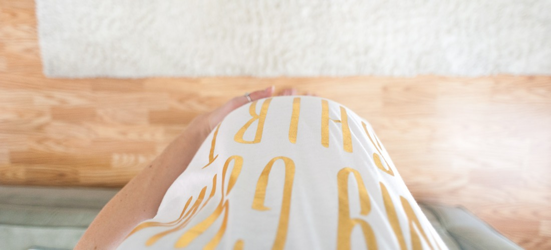 baby, expecting, its a girl, pregnant, pregnancy, pregnancy blog, mommy blog, 34 weeks