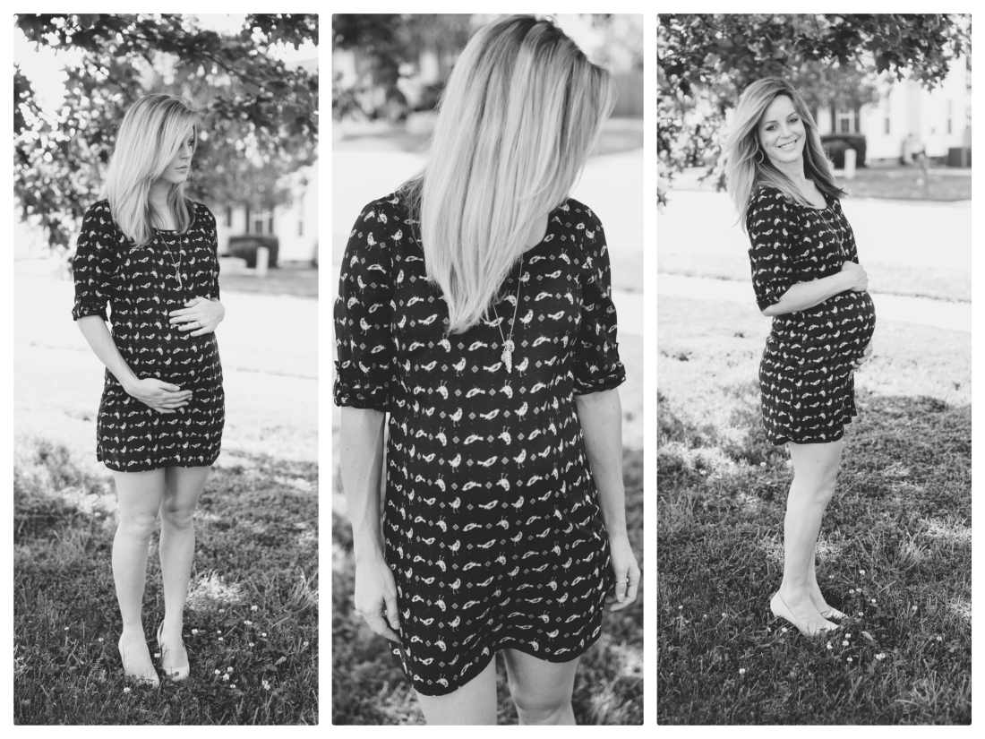 baby, expecting, its a girl, pregnant, pregnancy, pregnancy blog, mommy blog, 38 weeks