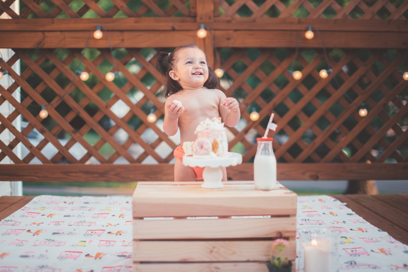 Sofia Turns One-115