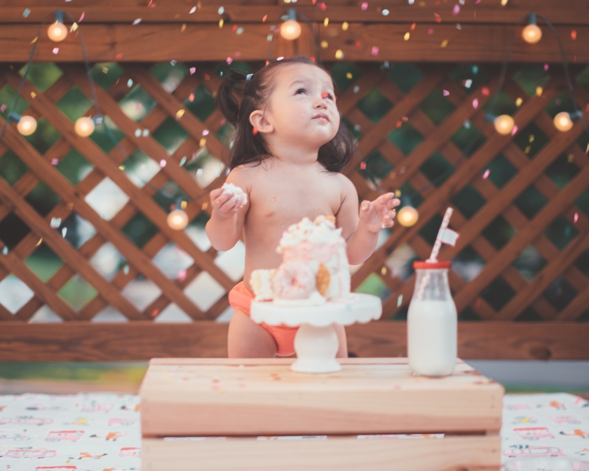 Sofia Turns One-144