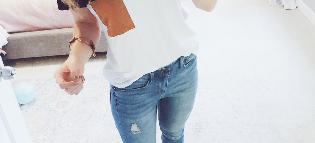 4b255a4c5e11 Fashion – Tailored Mommy